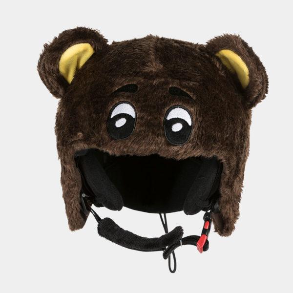 Bear von Hoxyheads