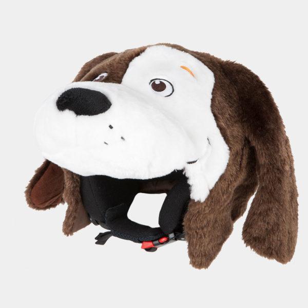Dog von Hoxyheads - Ski Helmet Covers
