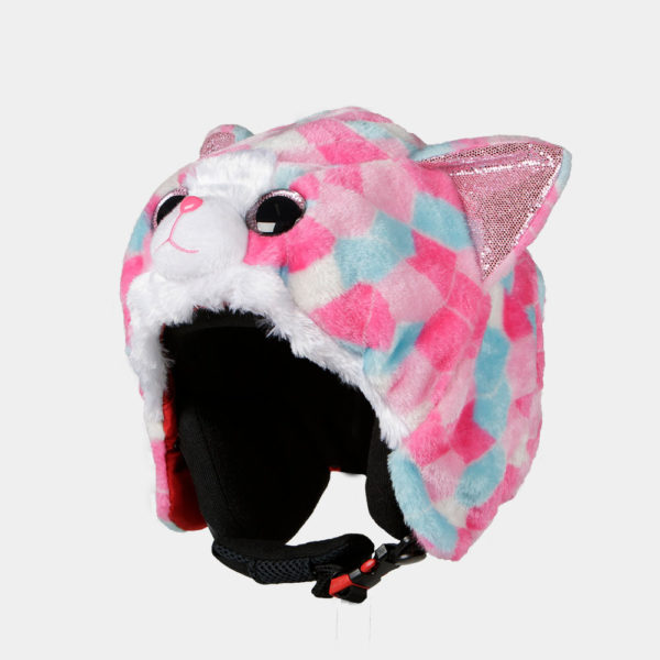 Spc von Hoxyheads - Ski Helmet Covers