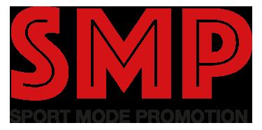 SMP | Sport • Mode • Promotion